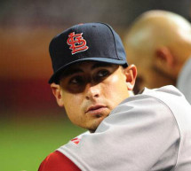 Cardinals Reach Agreement with Allen Craig on Contract Extension