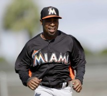 Miami Marlins Release Veteran Chone Figgins