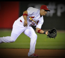 Cardinals News: Furcal Elbow Pain Increases, Shortstop Position Unclear
