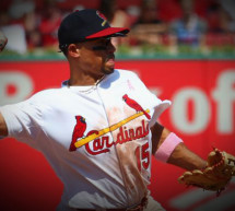 Cardinals News: Rafael Furcal to be Examined by Dr. Andrews