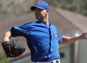 Blue Jays Extend J.A. Happ  Shortly After Naming Him Fifth Starter