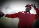 Phillies News: Ryan Howard Regaining Form for 2013