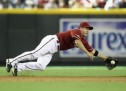 Pittsburgh Pirates Acquire John McDonald  from Diamondbacks