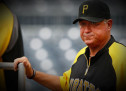 Pittsburgh Pirates 'Wish' to Contend with a 'Wishful' Thinking 2013 Rotation