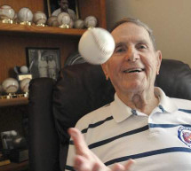 Detroit Tigers Legend Virgil Trucks Passes At 95 Years Of Age