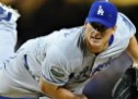 Dodgers Chad Billingsley Will Undergo Tommy John Surgery