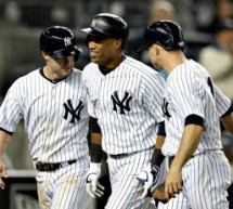 Perception Vs. Reality: Yankees&#8217; Season Starting Differently Than Predicted