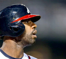 Braves Jason Heyward Says He is Doing Just Fine