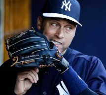 Derek Jeter&#8217;s Injury Opens Numerous Contract Possibilities