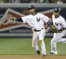 Eduardo Nunez Still Day to Day for Yankees