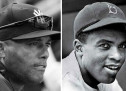 Mariano Rivera is a Reminder of the Greatness Behind Jackie Robinson