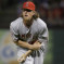 Jered Weaver Set For Rehab Game, June Return Likely