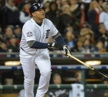 Miguel Cabrera Continues Assault on Major League Pitching