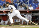 Derek Dietrich Offers Potential Spark for Struggling Marlins