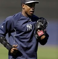 Curtis Granderson activated From DL by Yankees