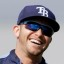 Evan Longoria Named AL Player of the Week