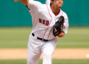Junichi Tazawa May Get Shot At Closers Role With Red Sox
