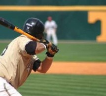 Vanderbilt Having Record Year, Eyes Title In Omaha