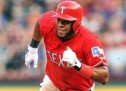 Elvis Andrus&#8217; 5 Hits Lead Rangers in Win over Detroit
