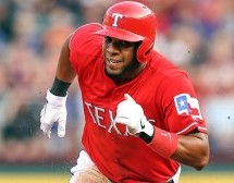 Elvis Andrus' 5 Hits Lead Rangers in Win over Detroit