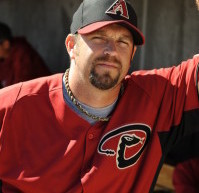 Heath Bell Will Close For D-Backs While J.J Putz is Out