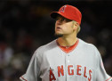 Joe Blanton Earns First Win After 0-7 Start