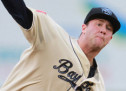 D-Backs Prospect Archie Bradley Continues to Impress