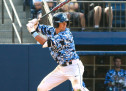 2013 MLB Mock Draft 2.0 – Potential Draft-Day Surprises