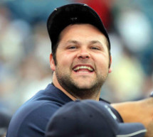 Joba Chamberlain Should Be Traded Out of Need, Nothing More