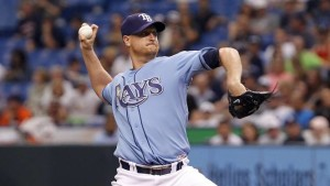 Tampa Bay Rays news