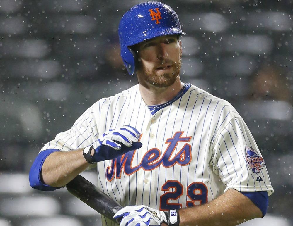 New York Mets News
