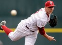 2013 MLB Mock Draft – First Round Prospects and Projections