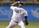 Roberto Hernandez: Tampa Bay Rays Need to Make a Decision
