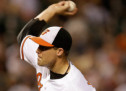 Jim Johnson Struggles Continue, Yanks Top O's 6-4