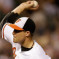 Jim Johnson Struggles Continue, Yanks Top O&#8217;s 6-4