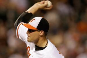 Baltimore Orioles News