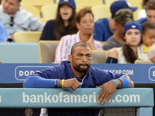 Los Angeles Dodgers news