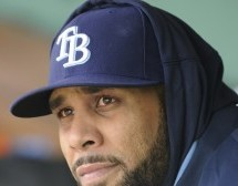 Struggling Aces: David Price, R.A. Dickey Slammed, Will Face Off Next