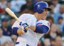 Anthony Rizzo Slumping Since New Deal