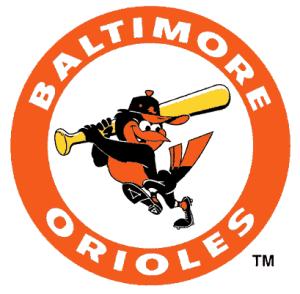 Baltimore Orioles trade rumors