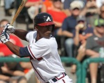 Atlanta Braves Considering Minor League Assignment For B.J. Upton