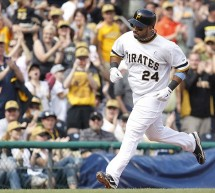 Is Pirates Slugger Pedro Alvarez The New Adam Dunn?