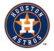 Astros News
