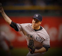 Shawn Kelley: Most Dominant Yankees Reliever Not Named Rivera