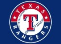 Rangers Sign 18 year-old Dominican LHP Francis Cespedes For $750,000