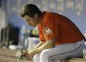 Marlins Kevin Slowey Demoted to Bullpen Role
