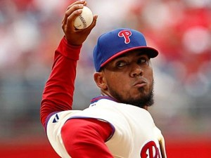 Phillies Trade Rumors
