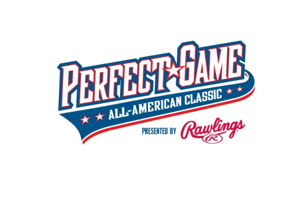 Perfect GAME 2013