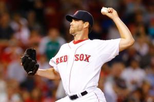 Boston Red Sox news