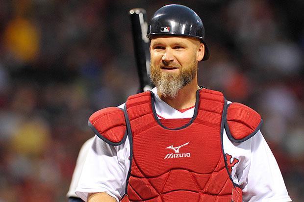 Red Sox News ALCS
